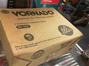 VORNADO Miscellaneous Tool HUMIDIFER FILTERS